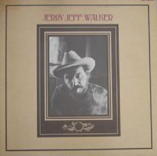 Jerry Jeff Walker Jerry Jeff Walker At Discogs Jerry Jeff Walker Music Album Covers Best Albums
