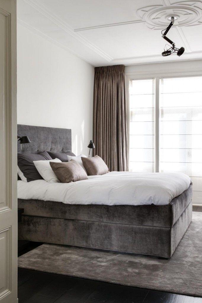 Clairz Interior Design Wohnung design, Moderne