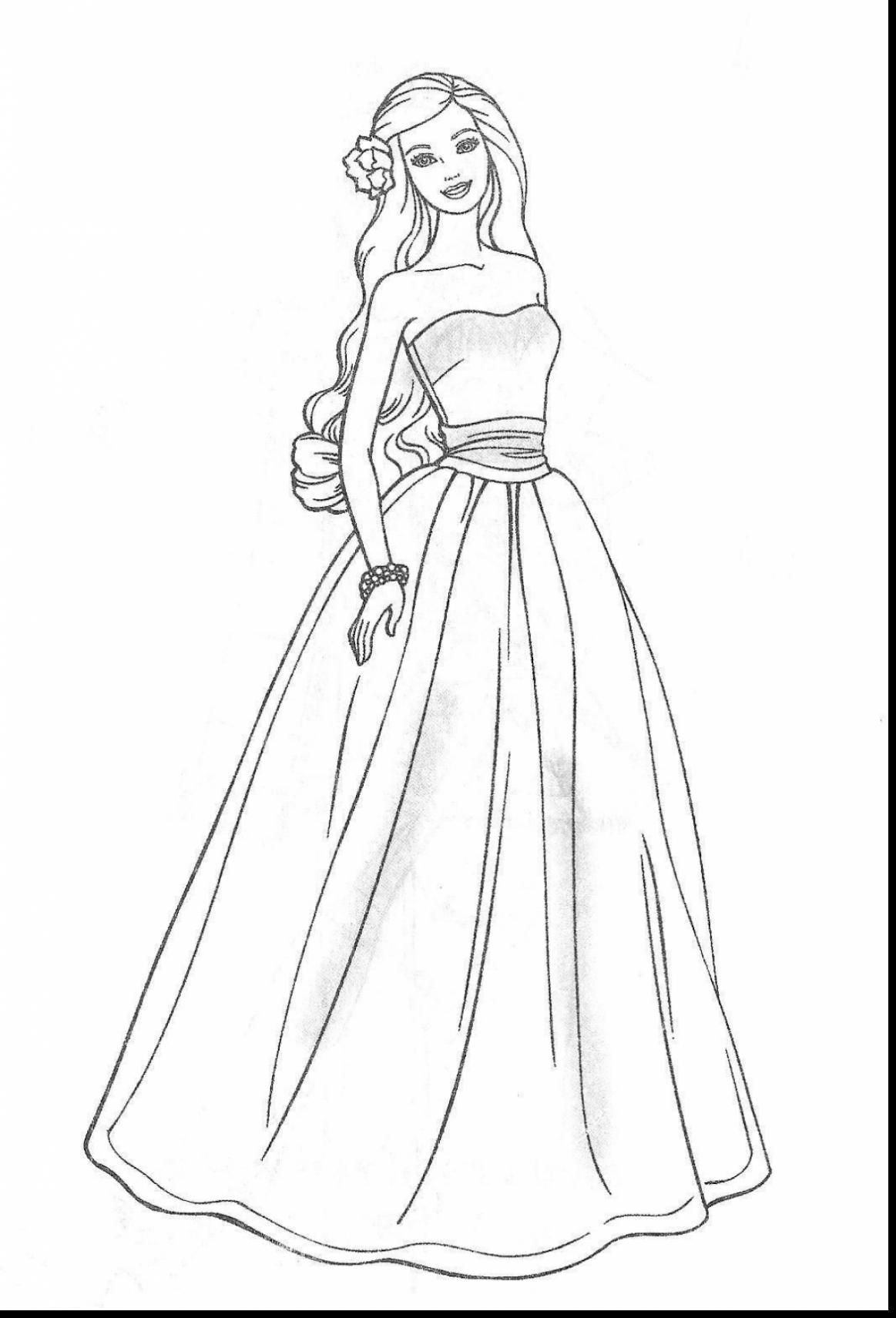Barbie Coloring Pages For Teenager Free Coloring Sheets Barbie Coloring Pages Princess Coloring Pages Barbie Coloring