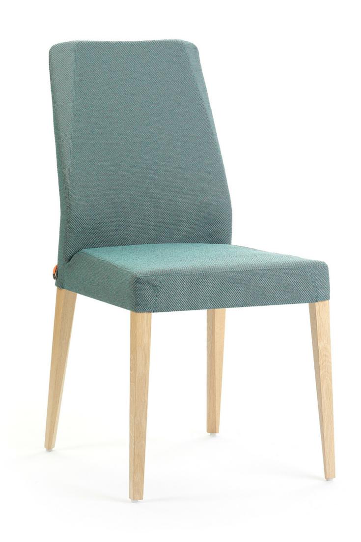 PbTables Design Mobitec Kenzie Uni Et Hd Chaises Chaise A m0yvNnPw8O