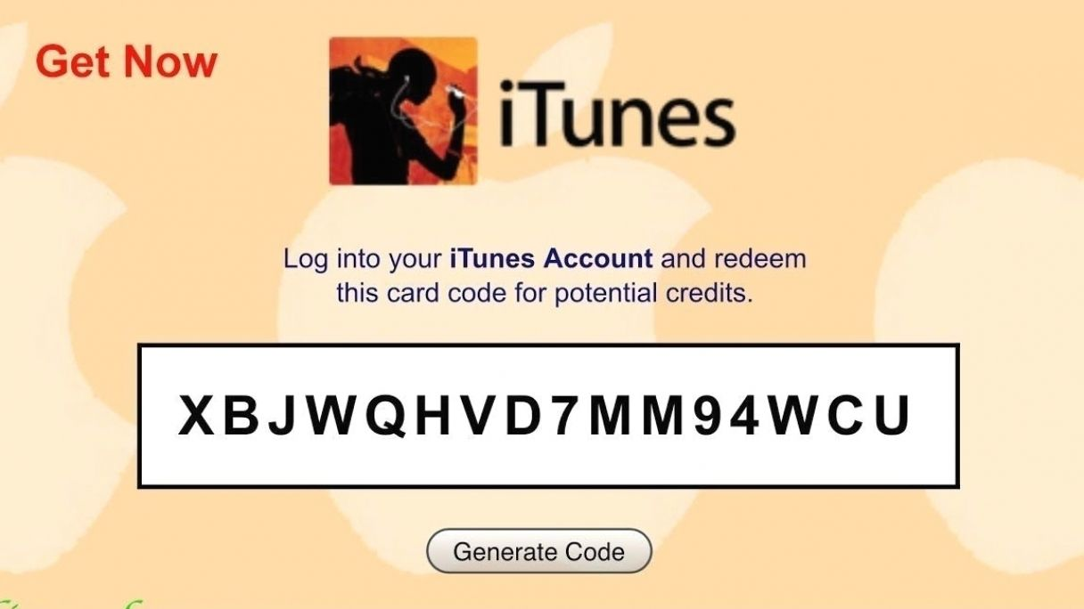 1000 Apple Gift Card Http Cracked Treasure Com Generators Free Apple Gift Card Codes Generator Apple Gift Card Apple Gifts Gift Card