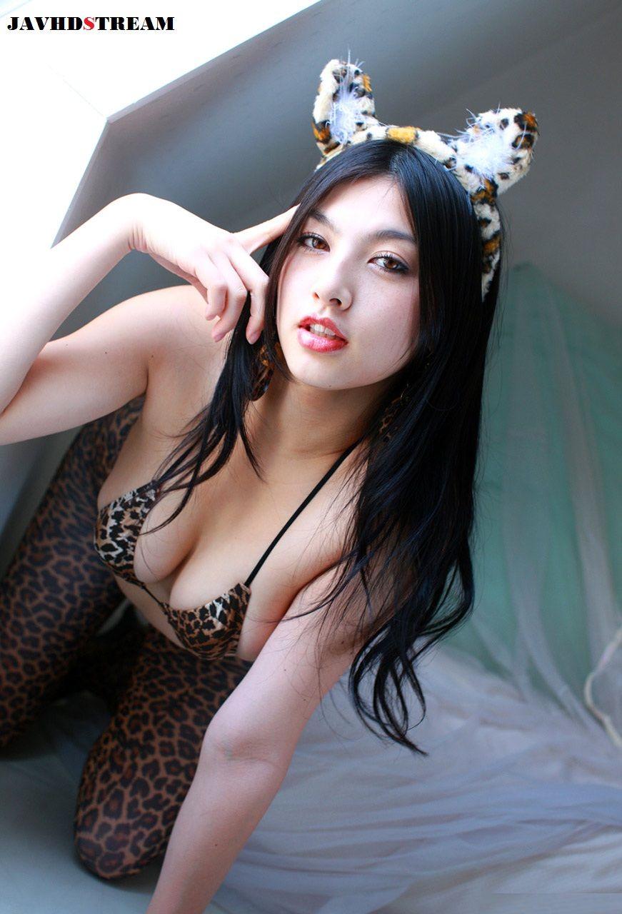 stream japanese porn