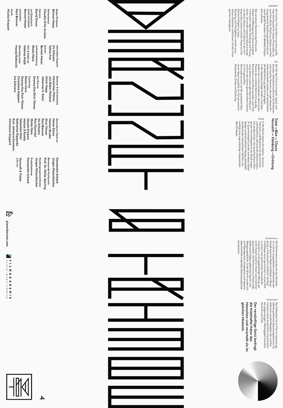 V&T_Poster_Front