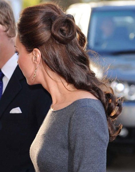 Pin By Patty M. On Prince William & Catherine In 2019