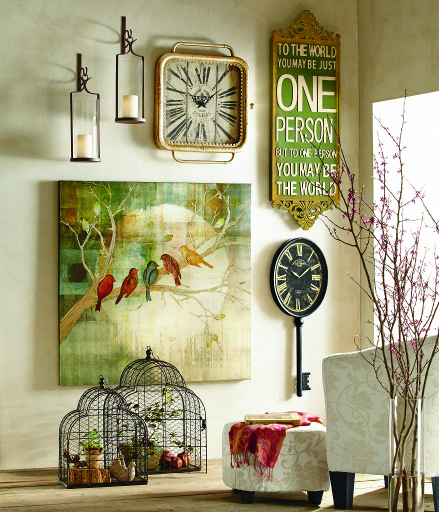 Perfect How To Hang Art On Walls Gift - The Wall Art Decorations ...