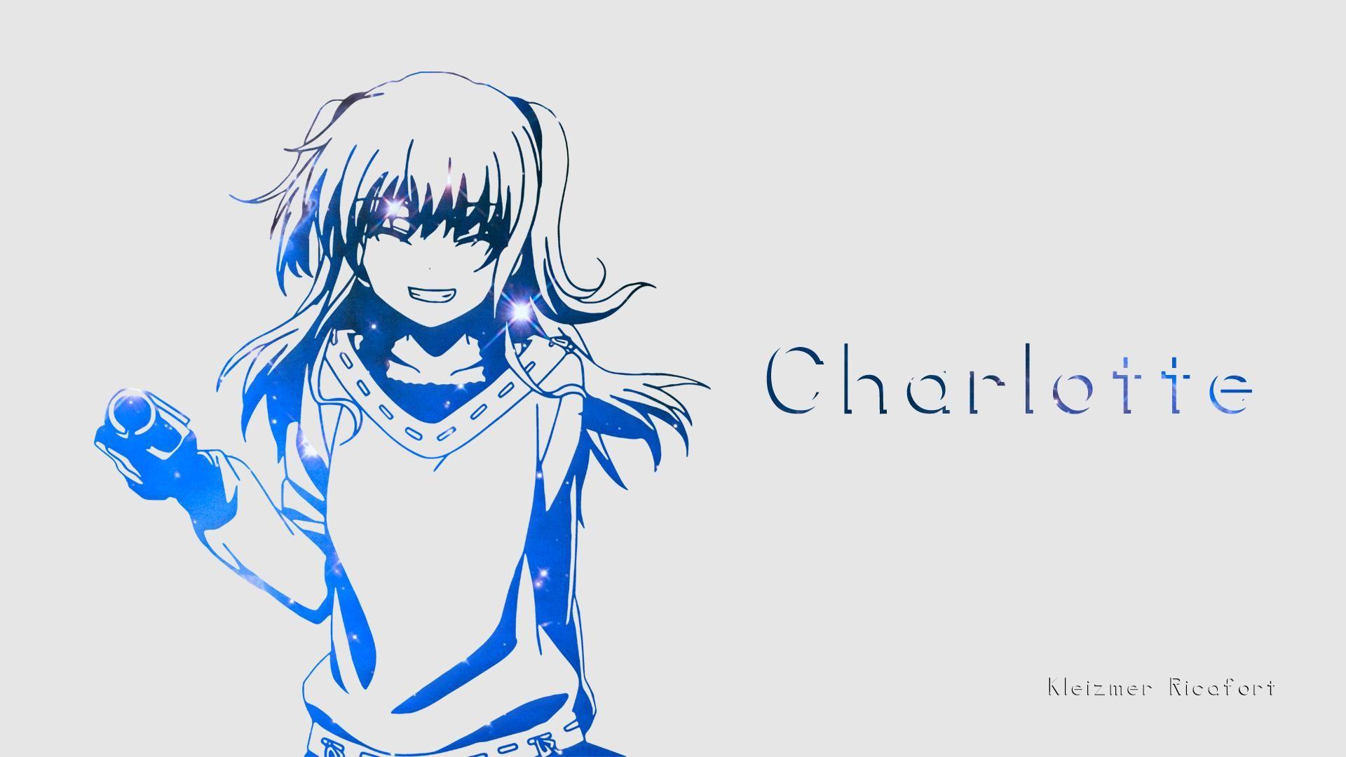 Nao Tomori Wallpaper X Cross Post W R Animewallpaper