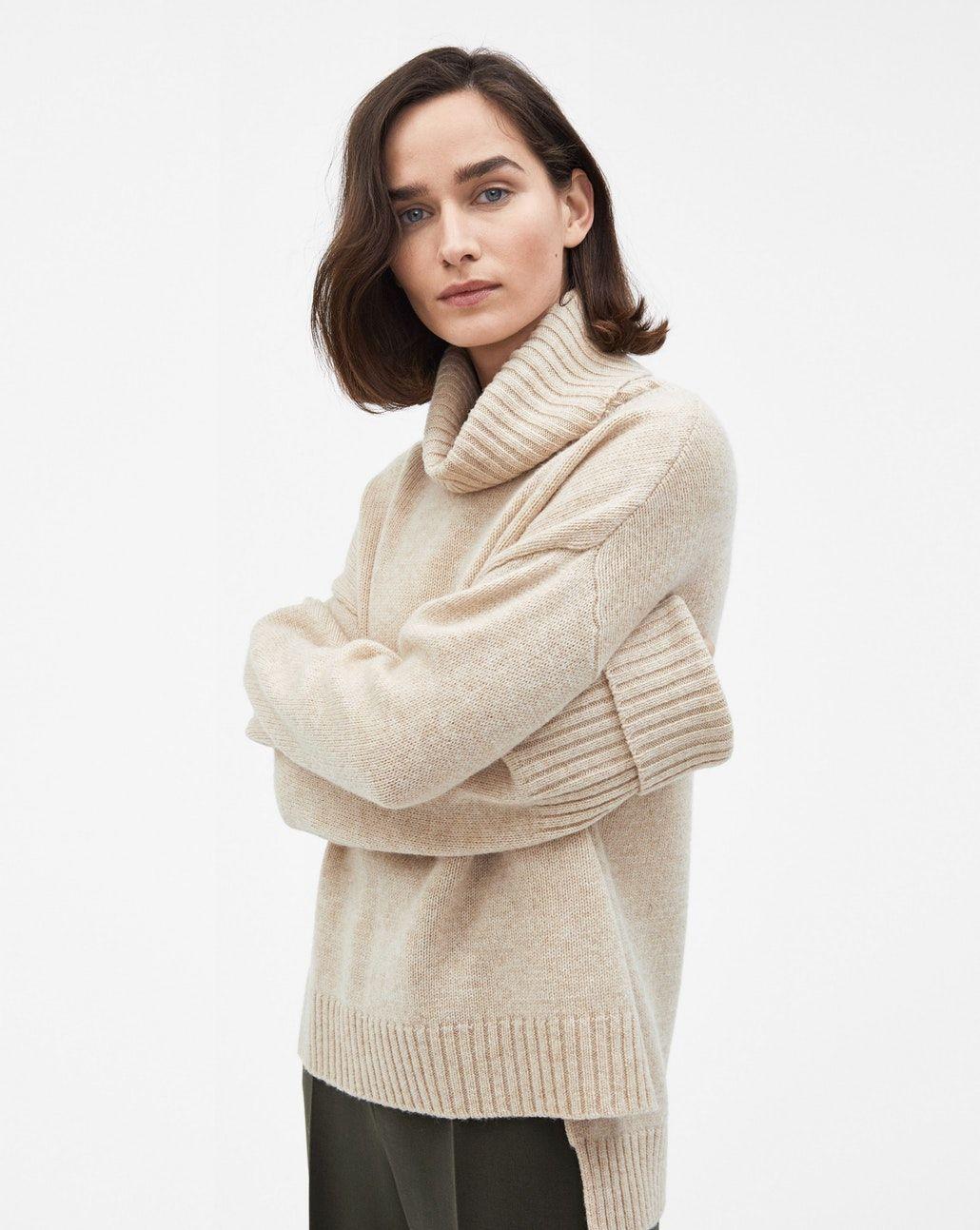 Pin by susanna on fall | Pinterest | Sweaters, Filippa k and