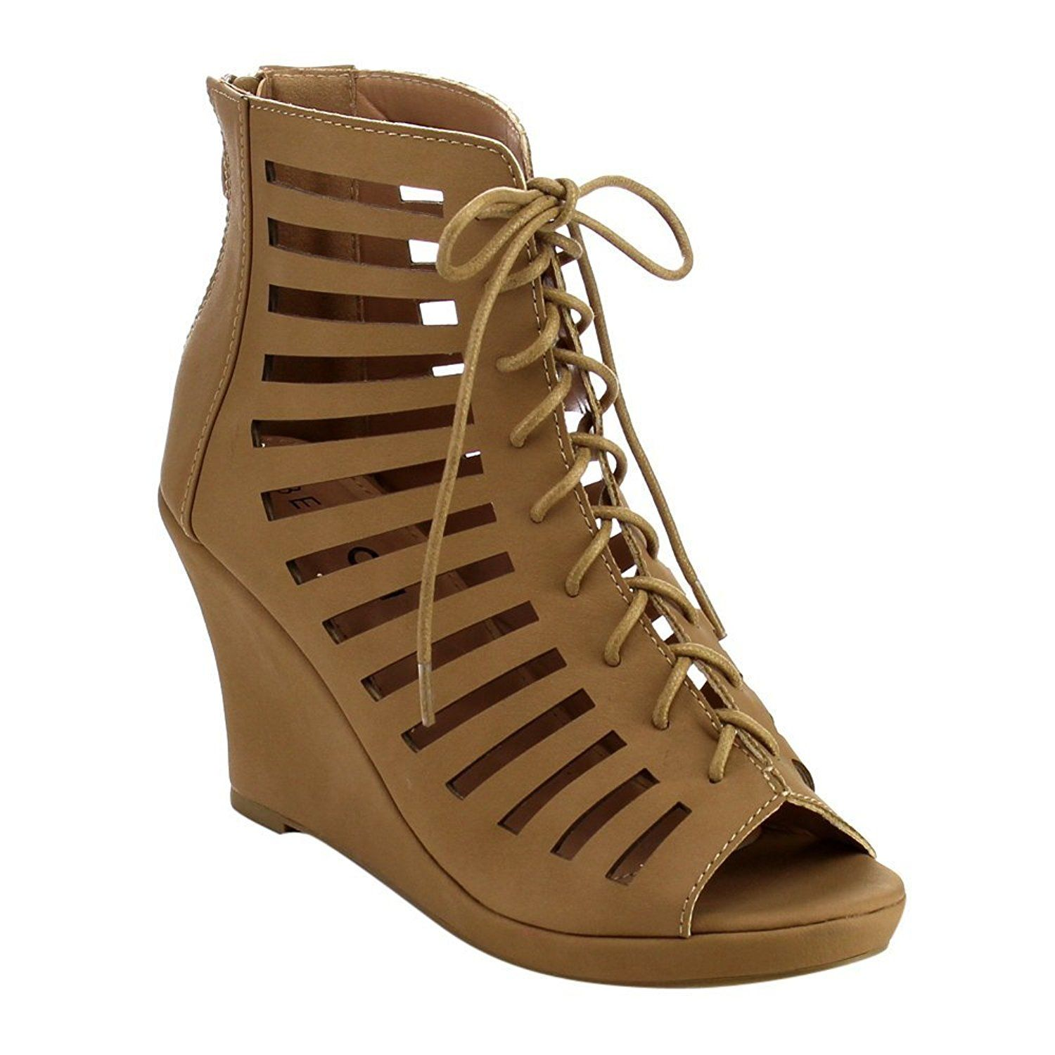 Pin On Women S Brown Boots