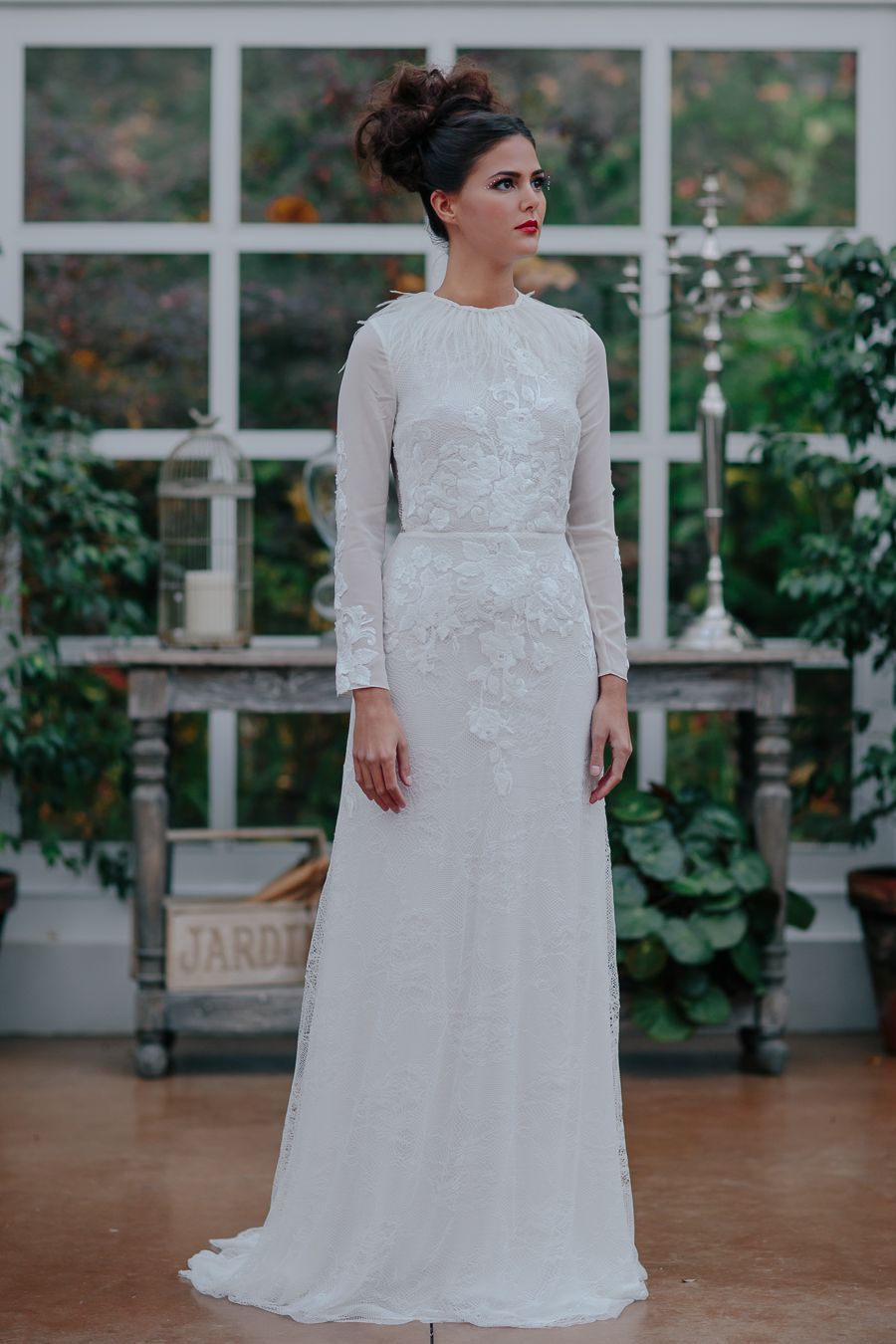 Padrin An 1 6 | Ao dai | Pinterest | Vestidos de novia, Novios y De ...