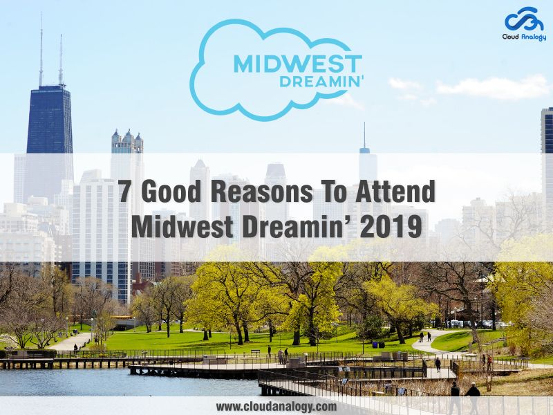 Midwest dreamin 2019 word cloud midwest salesforce