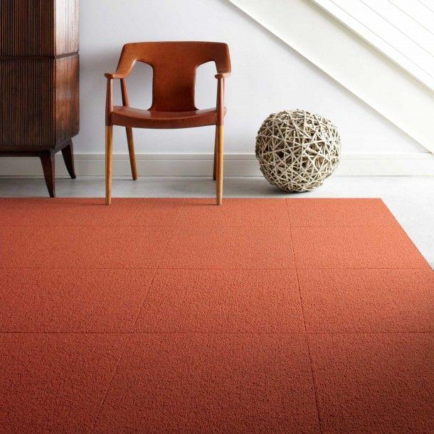 Heaven Sent Carpet Tiles Trending Decor Purple Carpet