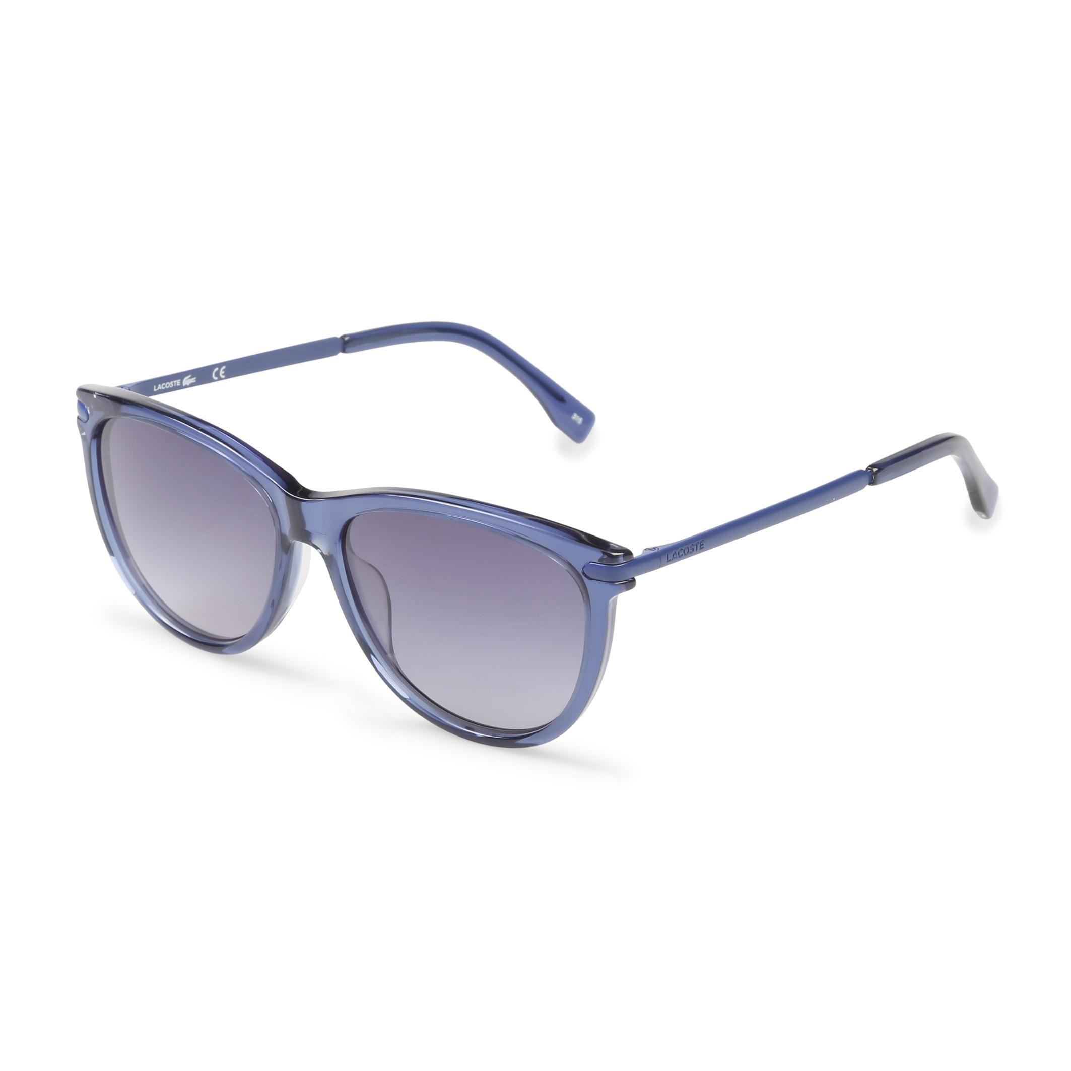 6caf44f512d1 Lacoste Blue Uv