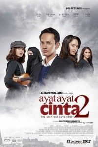 Film Romantis Lk21