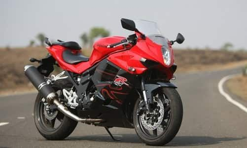 In This Article We Are Going To Talk About The Bikes That Can Be Purchased Under Rs 3 Lakhs Most Of The Bikes In This Segment Has Bike Performance Bike 250cc