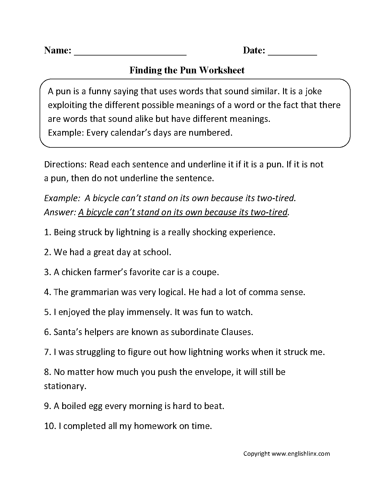 Worksheet Fact Finding Worksheet Carlos Lomas Worksheet For Everyone