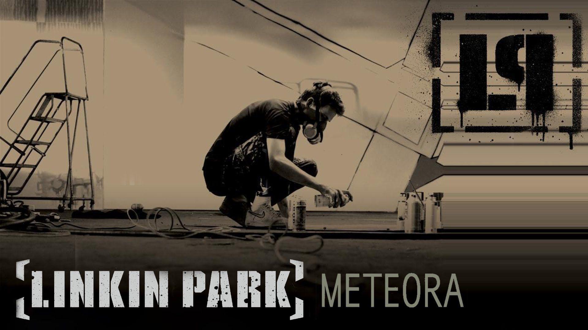 Google themes linkin park - Linkin Park Meteora Wallpaper Android Jpg 1920 1080