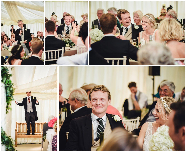 At home Marquee Wedding by www.samantha-j.co.uk #wedding #weddingphotographerwestmidlands #weddingphotographyshropshire #naturalweddingphotography