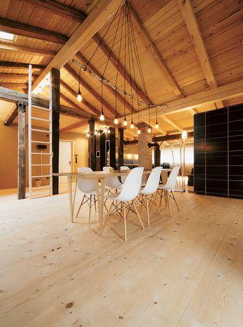 Hotel Berge Aschau gipfelstürmer gallery haus berge aschau im chiemgau home