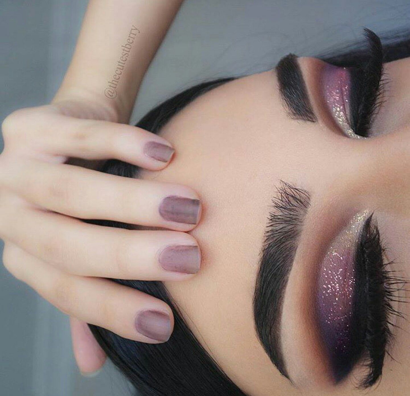 Pin by Kylee  on Makeup  Pinterest  Ps