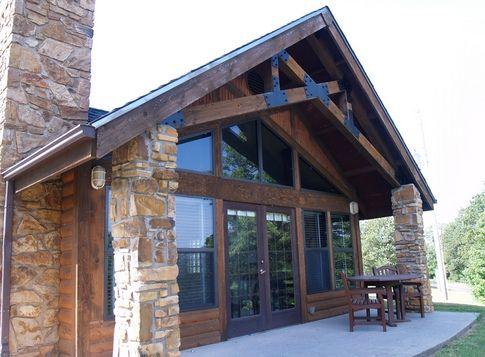 keystone state park near tulsa oklahoma offers cabins and