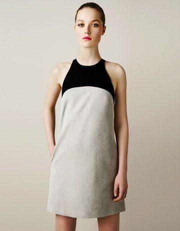 linen sheath