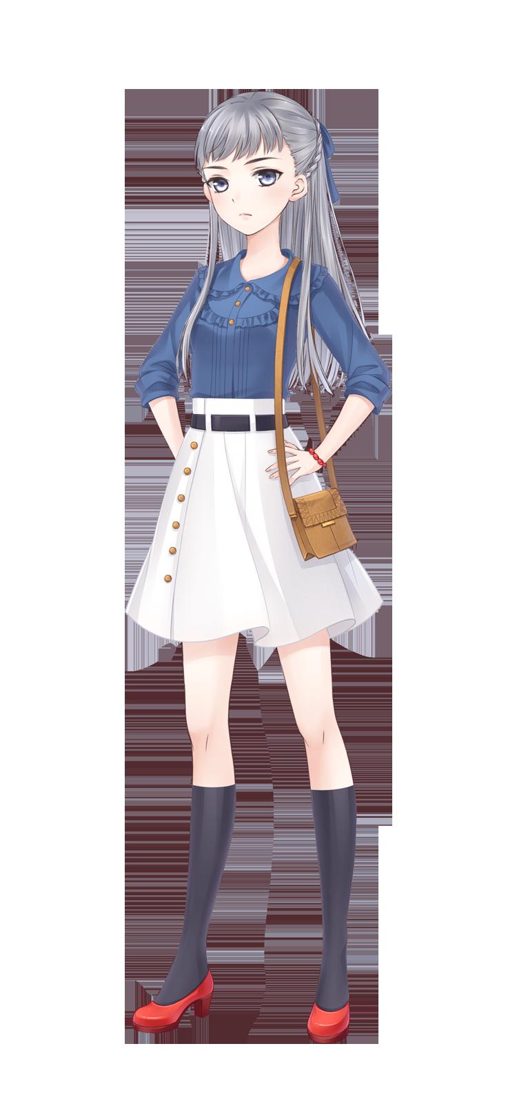 Chapter 17 u6d77u6a31 | u3010u56feu9274u3011u5947u8ff9u6696u6696 u00b7 u30dfu30e9u30afu30ebu30cbu30ad u00b7 Miracle Nikki | Pinterest | Anime Manga and Characters