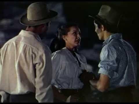 Jesse James Dublado Em Portugues Jesse James Filmes Injustica
