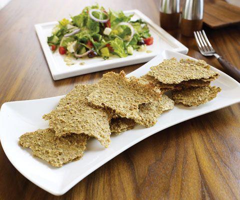 Plateonline recipe database gluten free crackers gf for k plateonline recipe database gluten free crackers forumfinder Gallery
