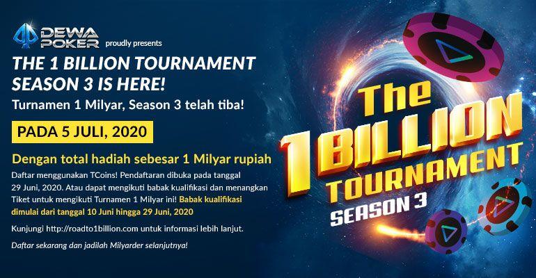 Dewapoker mobile poker online terbesar di INDONESIA di