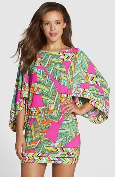 1c477a43f59 Pin by Shoes Maniac on Global Shoes Galore | Beach cover ups, Trina ...