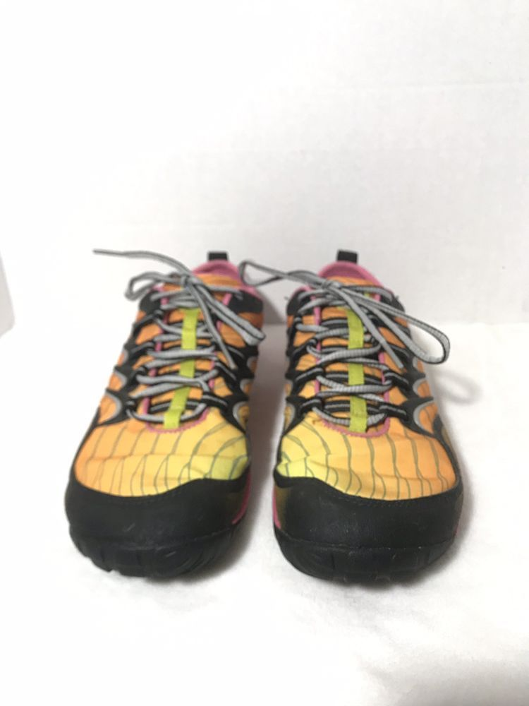 merrell vapor glove 4 shoe - womens ebay