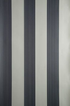 Plain Stripe ST 1174 - Wallpaper Patterns - Farrow & Ball