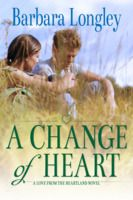 Book #15 -- A Change of Heart (Perfect, Indiana #3) -- #EmptyShelf