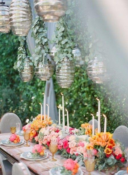 mariage d 39 t la d coration mariage d 39 t pinterest mariages d corations et d cor original. Black Bedroom Furniture Sets. Home Design Ideas