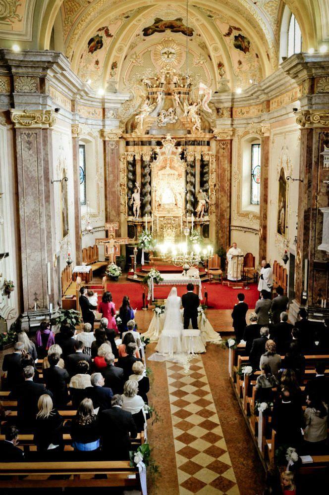 Beautiful churches, big churches, church weddings, church