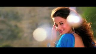 Teri Masumiyat Hindi Movie Song Free Download Movie Songs Hindi Movie Song Hindi Movies