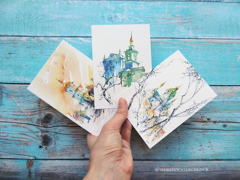 черри арт открытки для посткроссинга гибсон храброе сердце