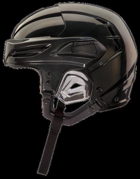 Warrior Krown Px Helmet Hockey Helmets Hockeysupremacy Com Helmet Hockey Helmets Hockey Helmet