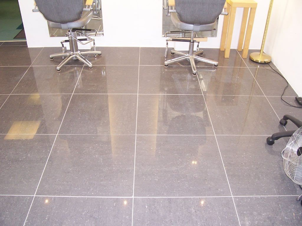 Non slip floor tiles for conservatory httpnextsoft21 non slip floor tiles for conservatory installing ceramic tile flooring can be performed by anyone with great sight or gla dailygadgetfo Choice Image