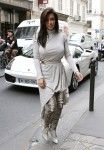 Love this outfit.  Not so much a fan of Kim K, but the girl can dress. Style Snapshot: Doo.Ri & Snakeskin Print – Kim Kardashian: Official website