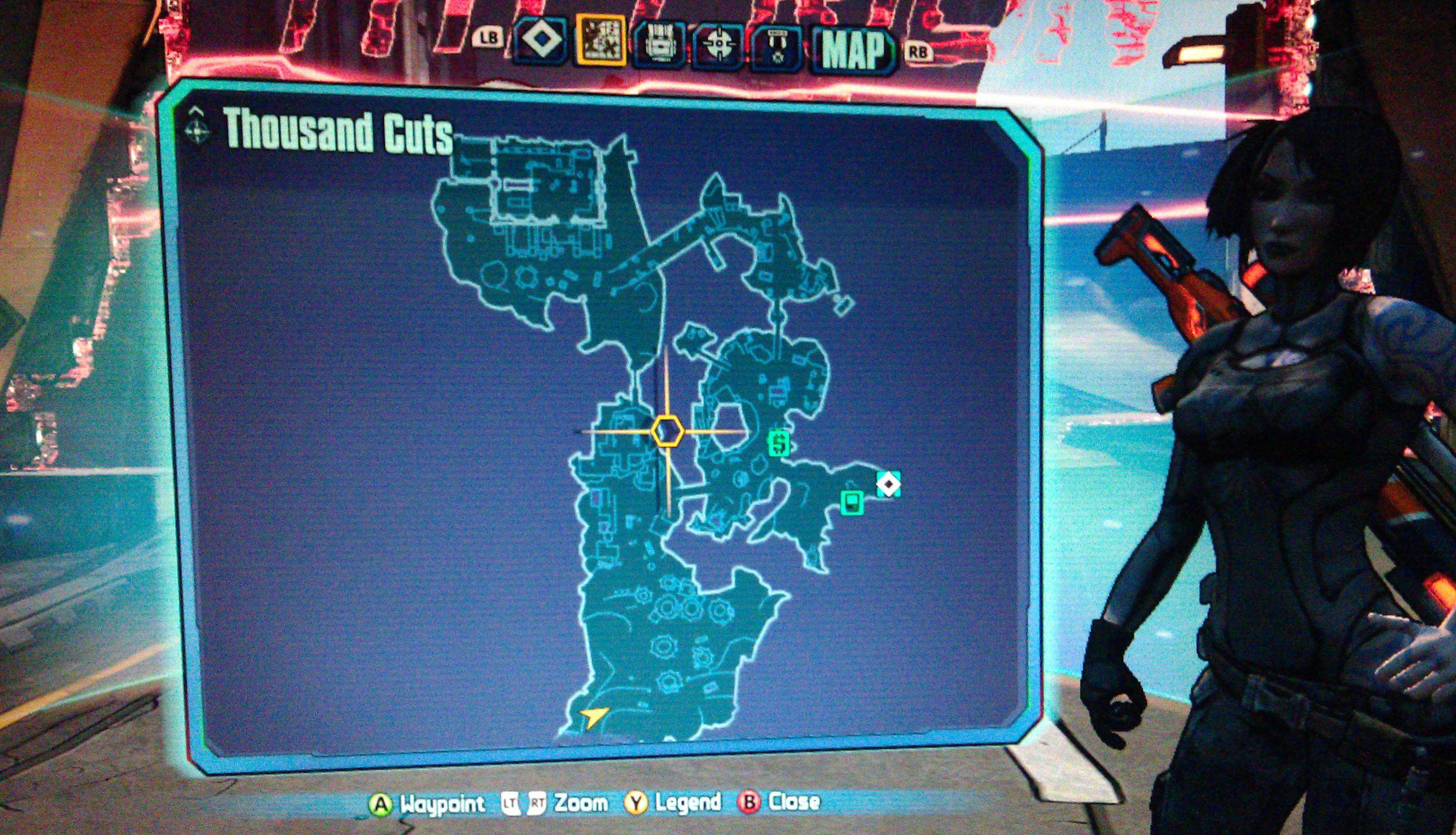 Pin On Video Games Walkthroughs