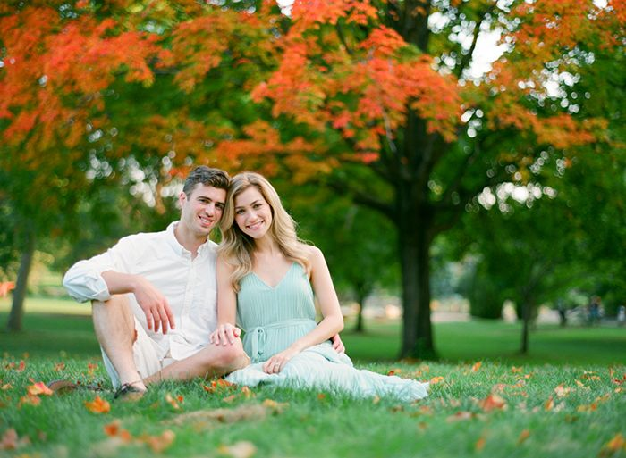 lake_harriet_engagement_11