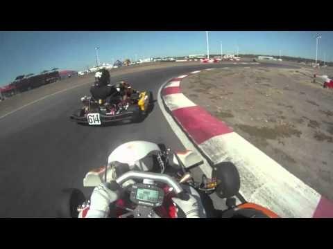 Dallas Karting Complex >> 125cc Shifter Kart Racing At Dallas Karting Complex