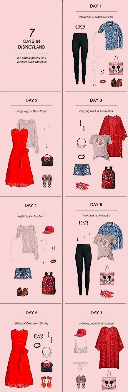 Photo of Outfit Ideas Summer _ Outfit Ideas