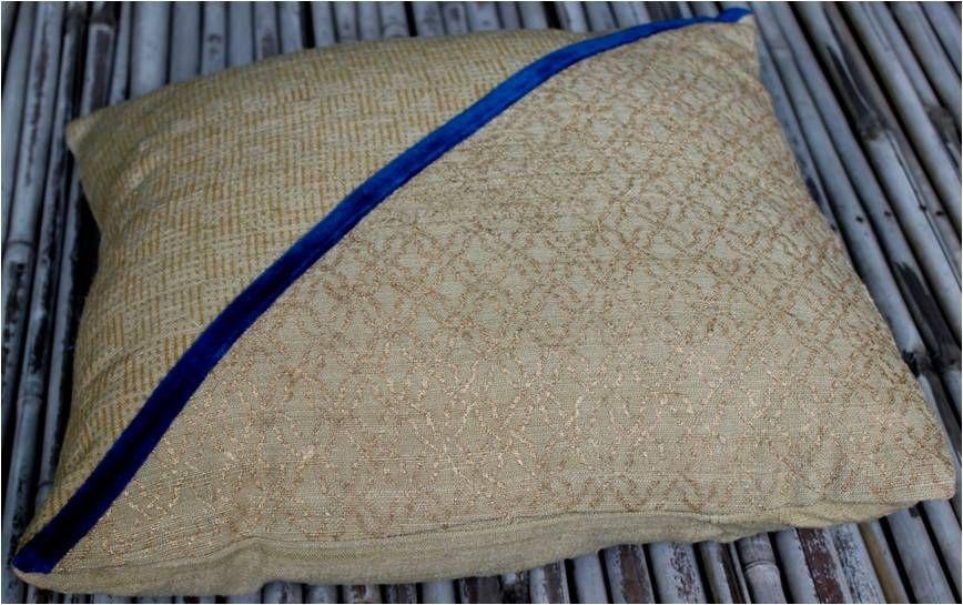 Shop at : www.ecotasar.com