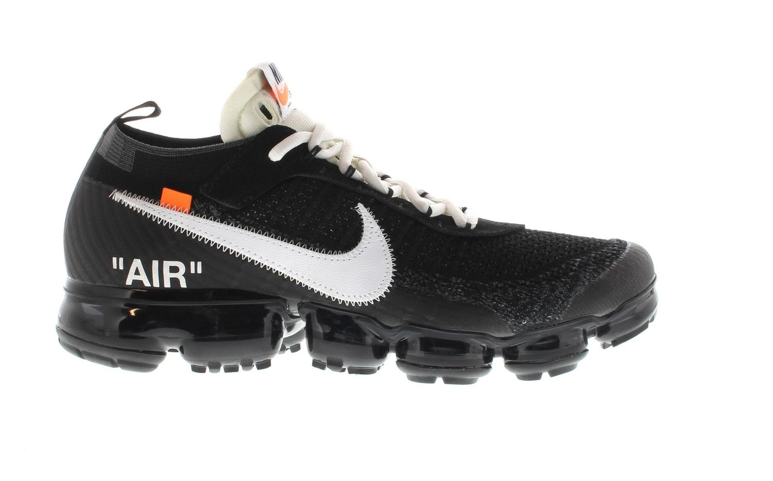bf056a811bb Check out the Air VaporMax Off-White available on StockX