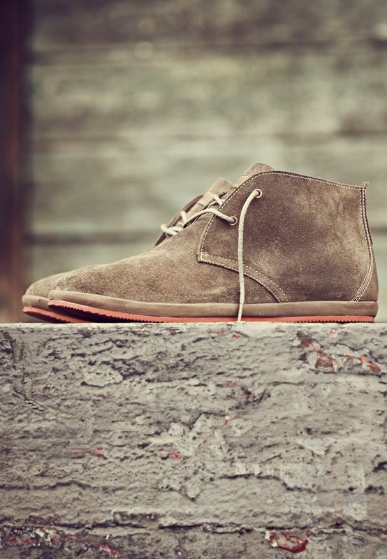 été homme Earthkeepers Timberland printemps Chaussures WID2EH9