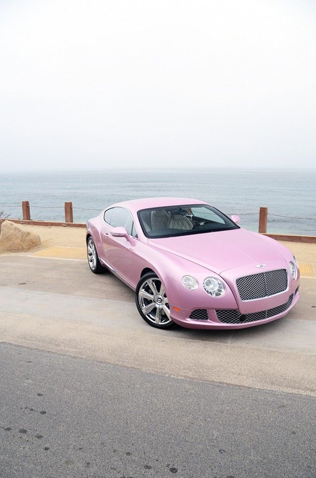 gtc for pink inventory htm index dealer bentley convertible atlanta new sale continental southeast