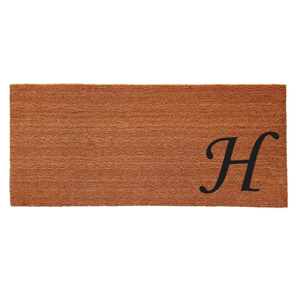 mat welcome personalized doormats design monogram charming front door doors customized rugs mats pictures doormat outdoor outside