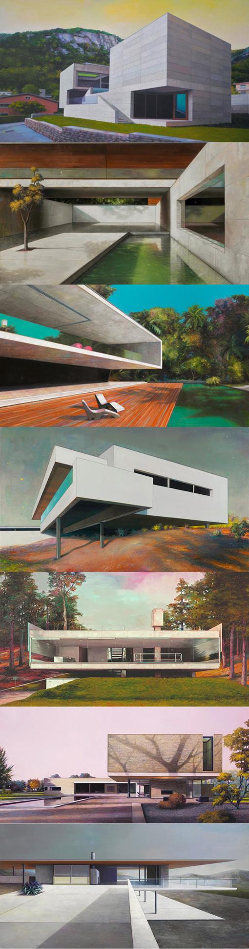 2012 jens hausmann modern house germany